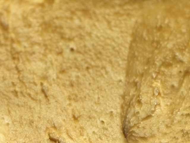 Dairy-Free Soy-Free Corn-Free Vegan Mocha Frosting