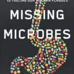 Missing_Microbes